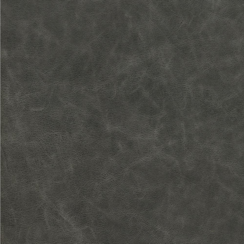 Anthracite - Leather