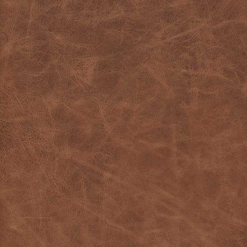 Russet - Leather