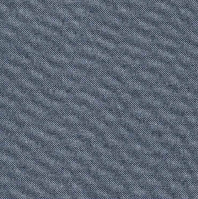 Dove - Premium Fabric