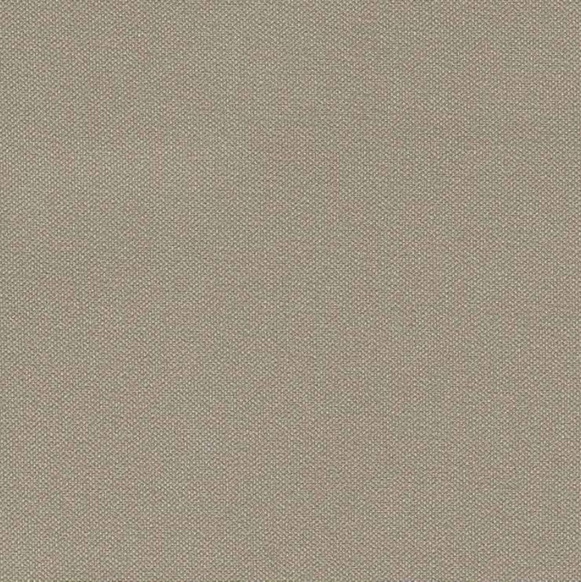 Linen - Premium Fabric