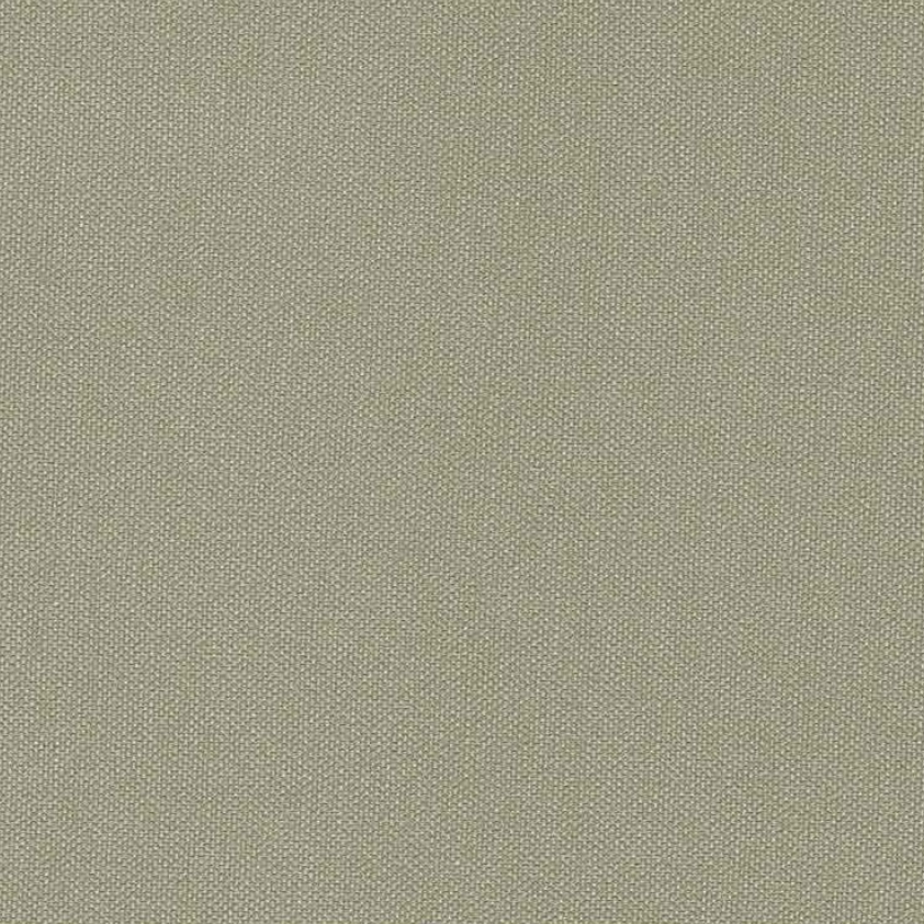 Mist - Premium Fabric
