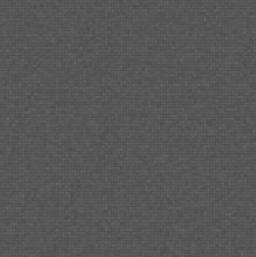 Charcoal - Linen Cloth