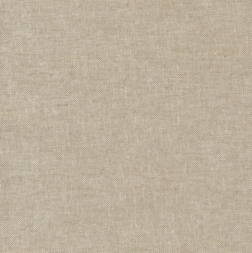 Oatmeal - Linen Cloth