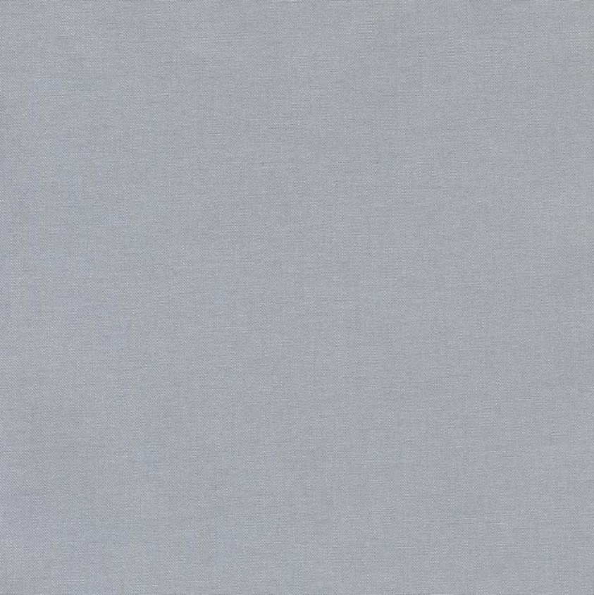 Smoke - Linen Cloth