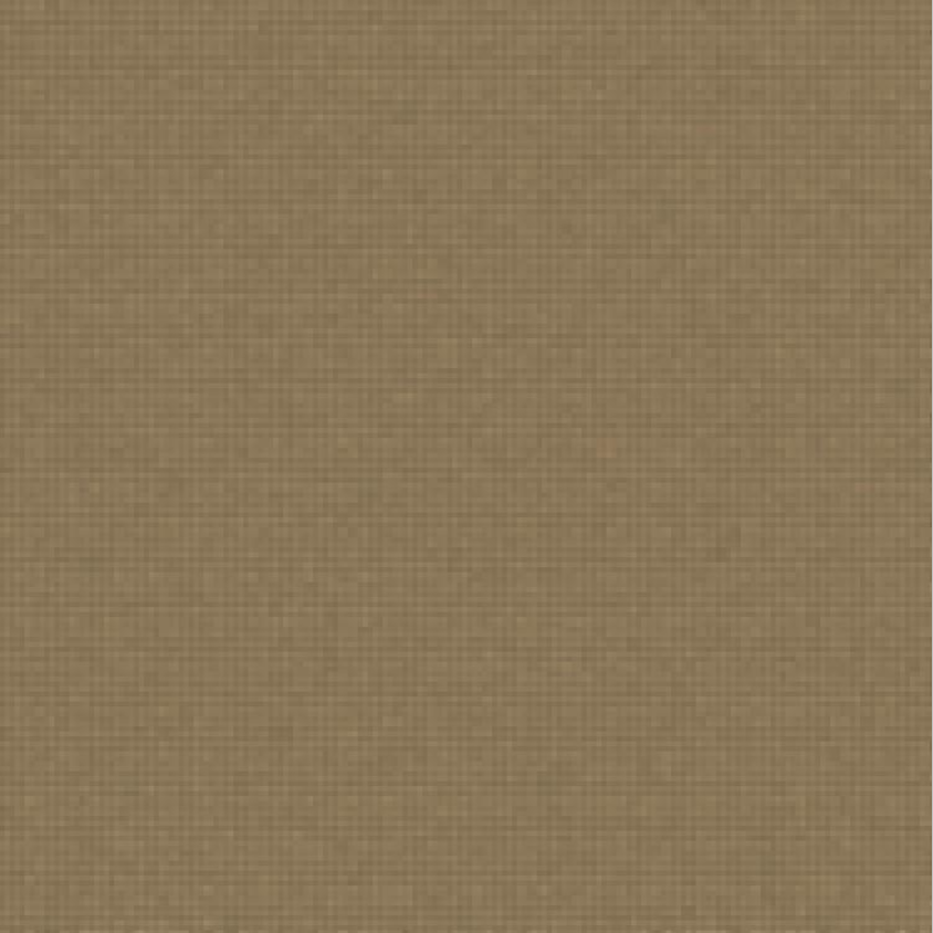 Taupe - Linen Cloth