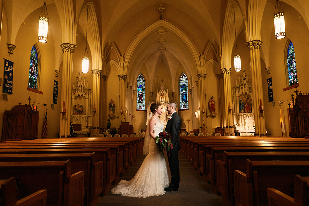Mascoutah Wedding by St Louis Wedding Photographers Oldani Photography
