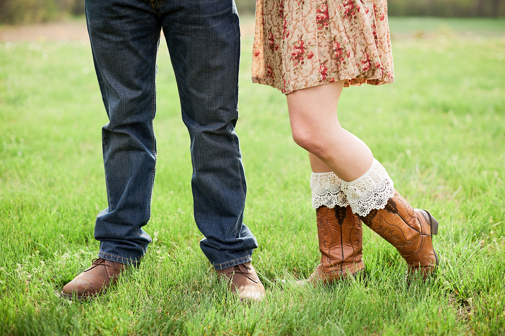 Daniel Boone Home Engagement Session in St Charles County by Oldani Photography St. Louis Wedding Photographers1.jpg