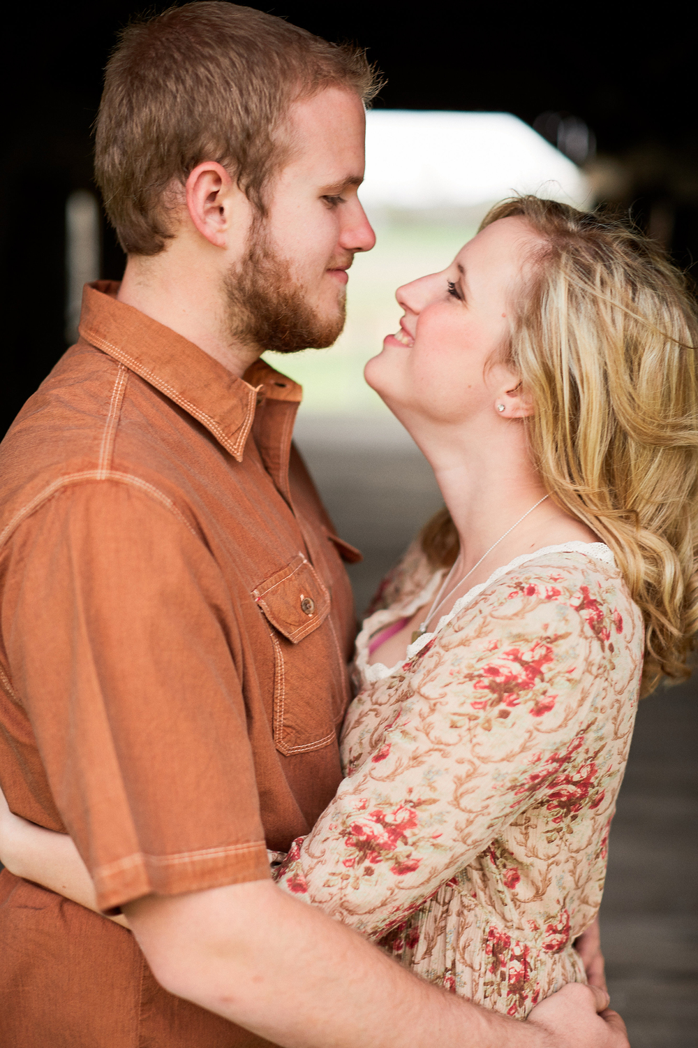 Daniel Boone Home Engagement Session in St Charles County by Oldani Photography St. Louis Wedding Photographers3.jpg