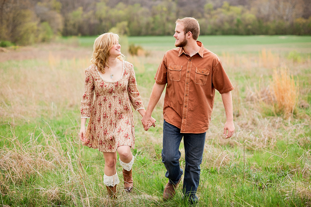 Daniel Boone Home Engagement Session in St Charles County by Oldani Photography St. Louis Wedding Photographers14.jpg