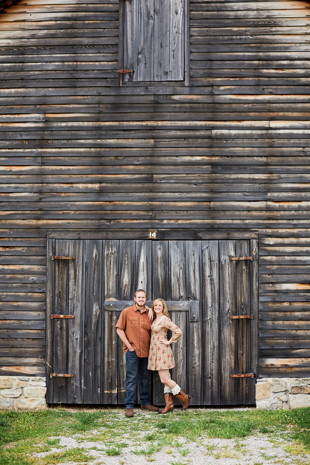 Daniel Boone Home Engagement Session in St Charles County by Oldani Photography St. Louis Wedding Photographers17.jpg