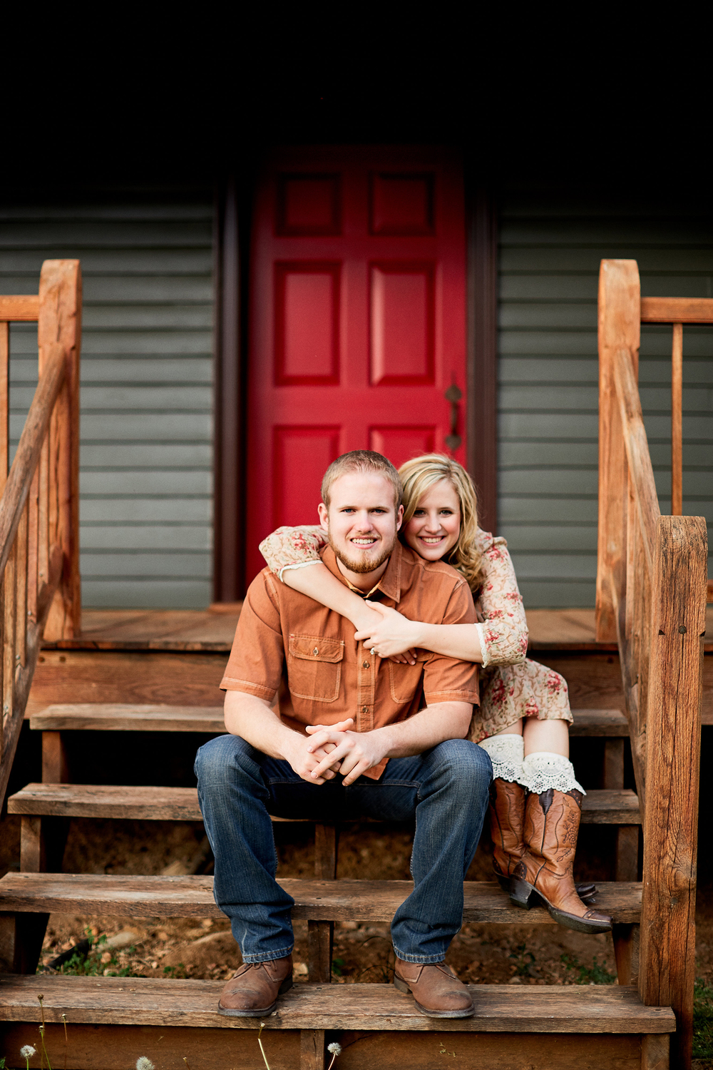Daniel Boone Home Engagement Session in St Charles County by Oldani Photography St. Louis Wedding Photographers32.jpg