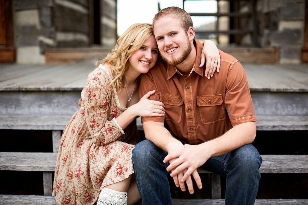 Daniel Boone Home Engagement Session in St Charles County by Oldani Photography St. Louis Wedding Photographers38.jpg