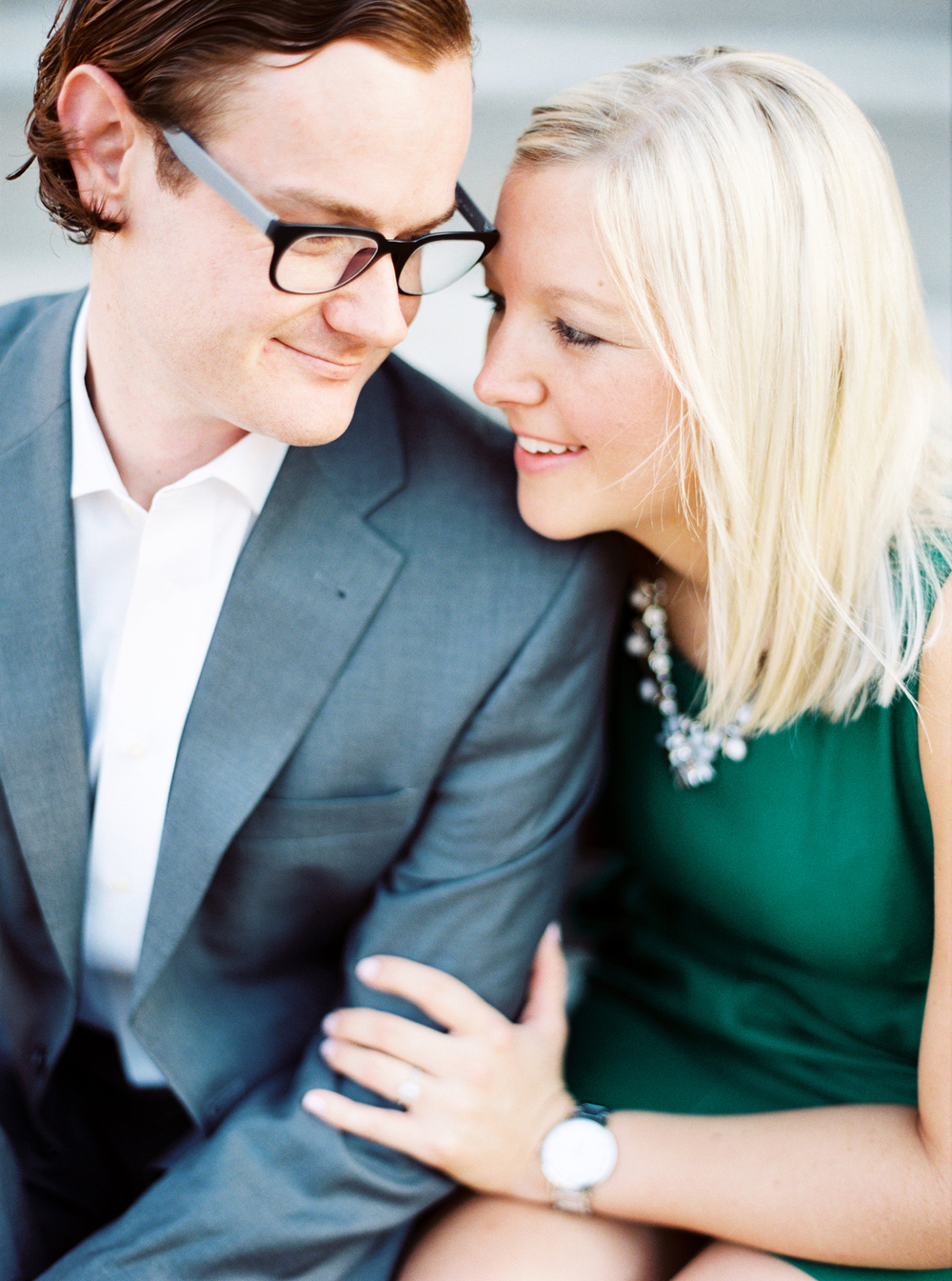 Lafayette Park Engagement Session by Oldani Photography St. Louis Wedding Photographers 47.jpg