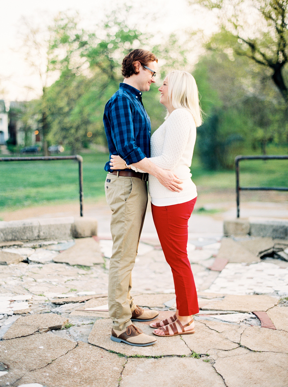 Lafayette Park Engagement Session by Oldani Photography St. Louis Wedding Photographers 54.jpg
