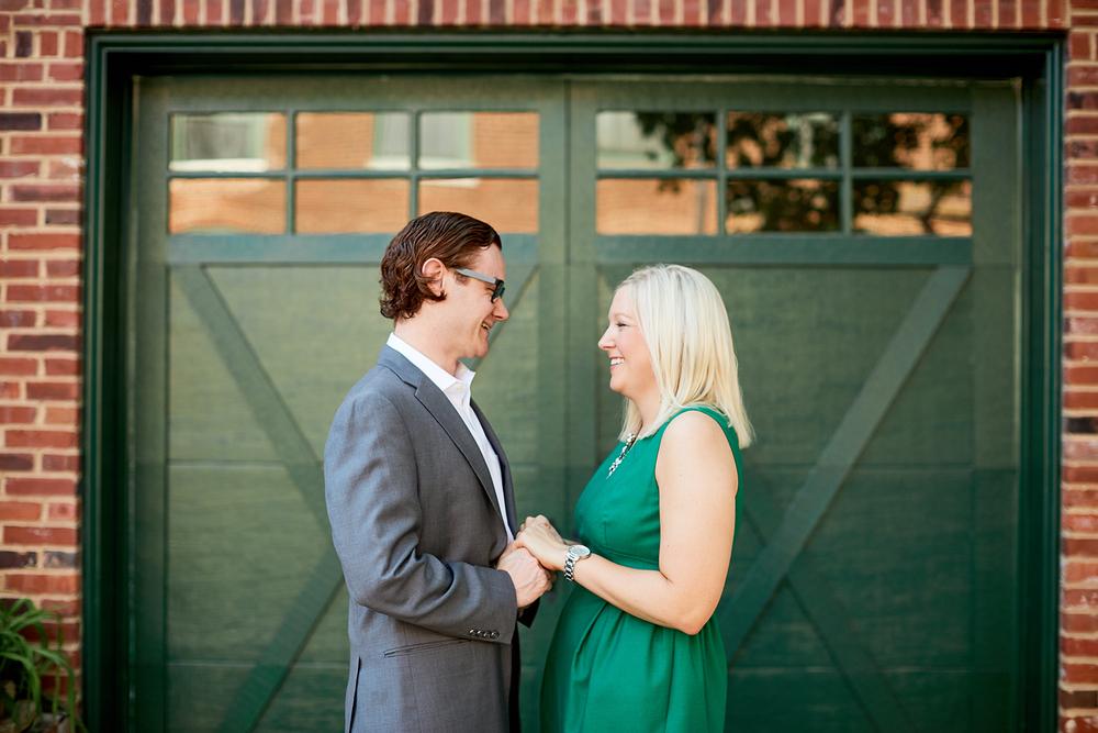 Lafayette Park Engagement Session by Oldani Photography St. Louis Wedding Photographers 57.jpg