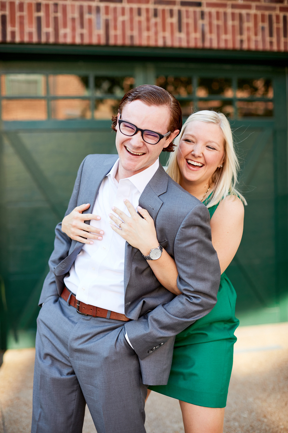 Lafayette Park Engagement Session by Oldani Photography St. Louis Wedding Photographers 58.jpg