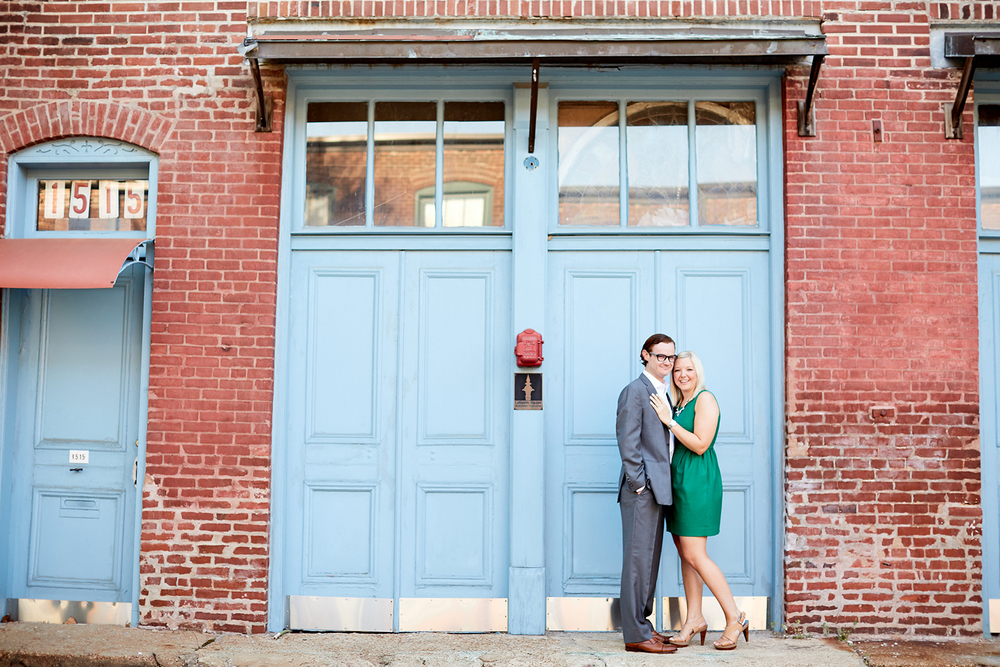 Lafayette Park Engagement Session by Oldani Photography St. Louis Wedding Photographers 61.jpg