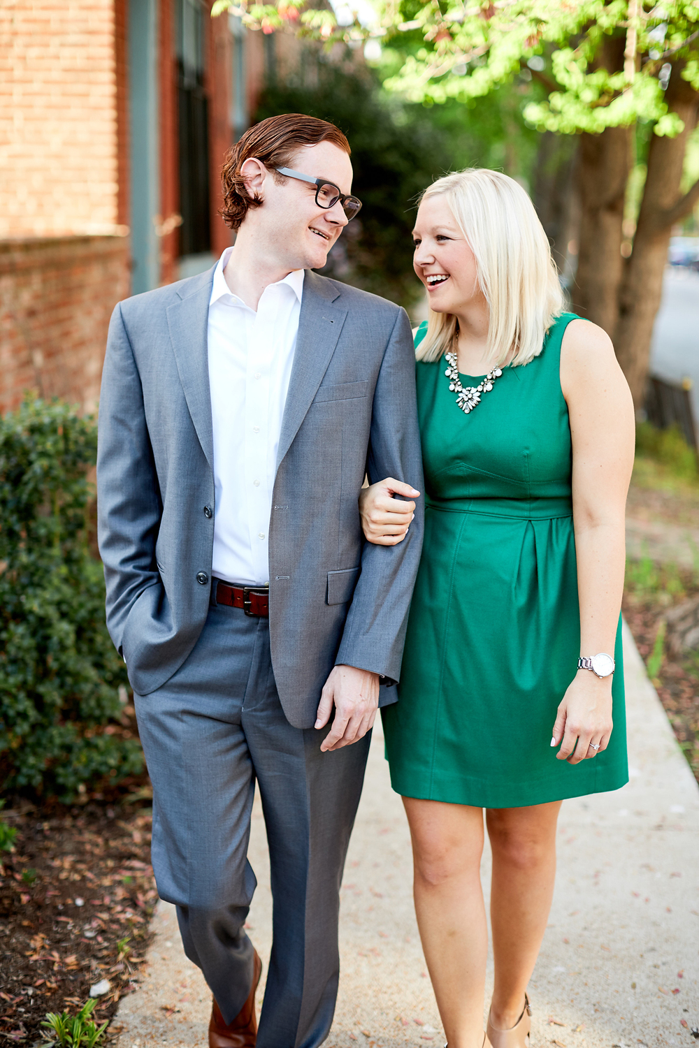 Lafayette Park Engagement Session by Oldani Photography St. Louis Wedding Photographers 62.jpg