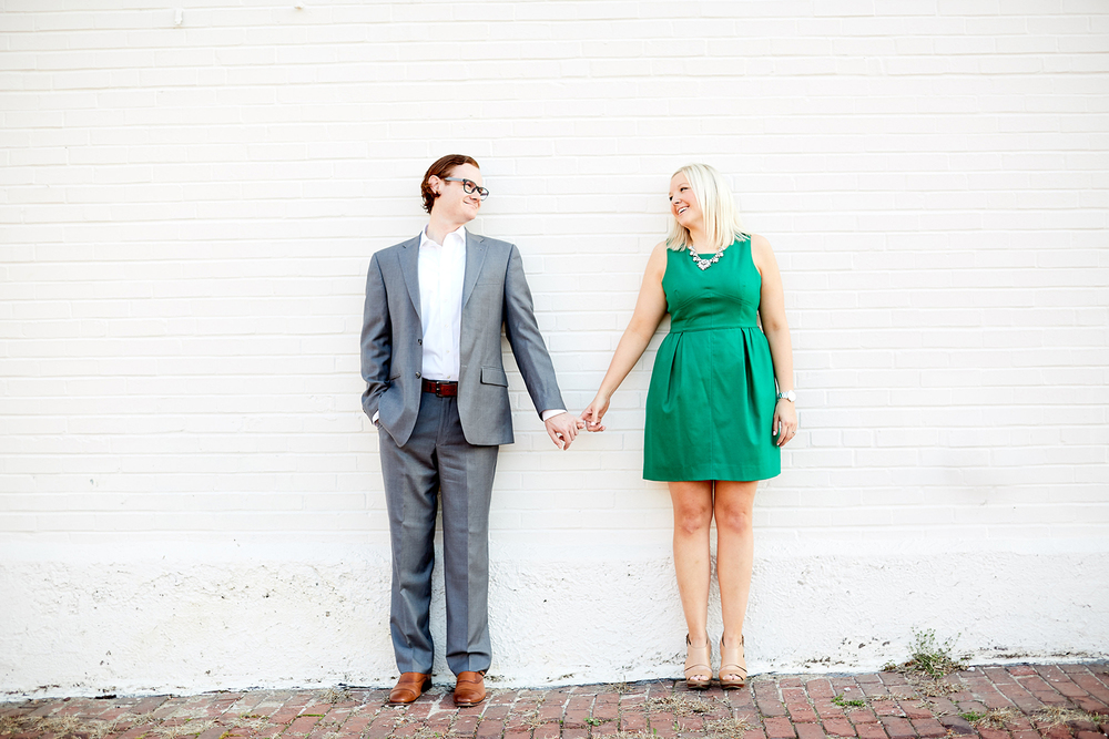 Lafayette Park Engagement Session by Oldani Photography St. Louis Wedding Photographers 65.jpg