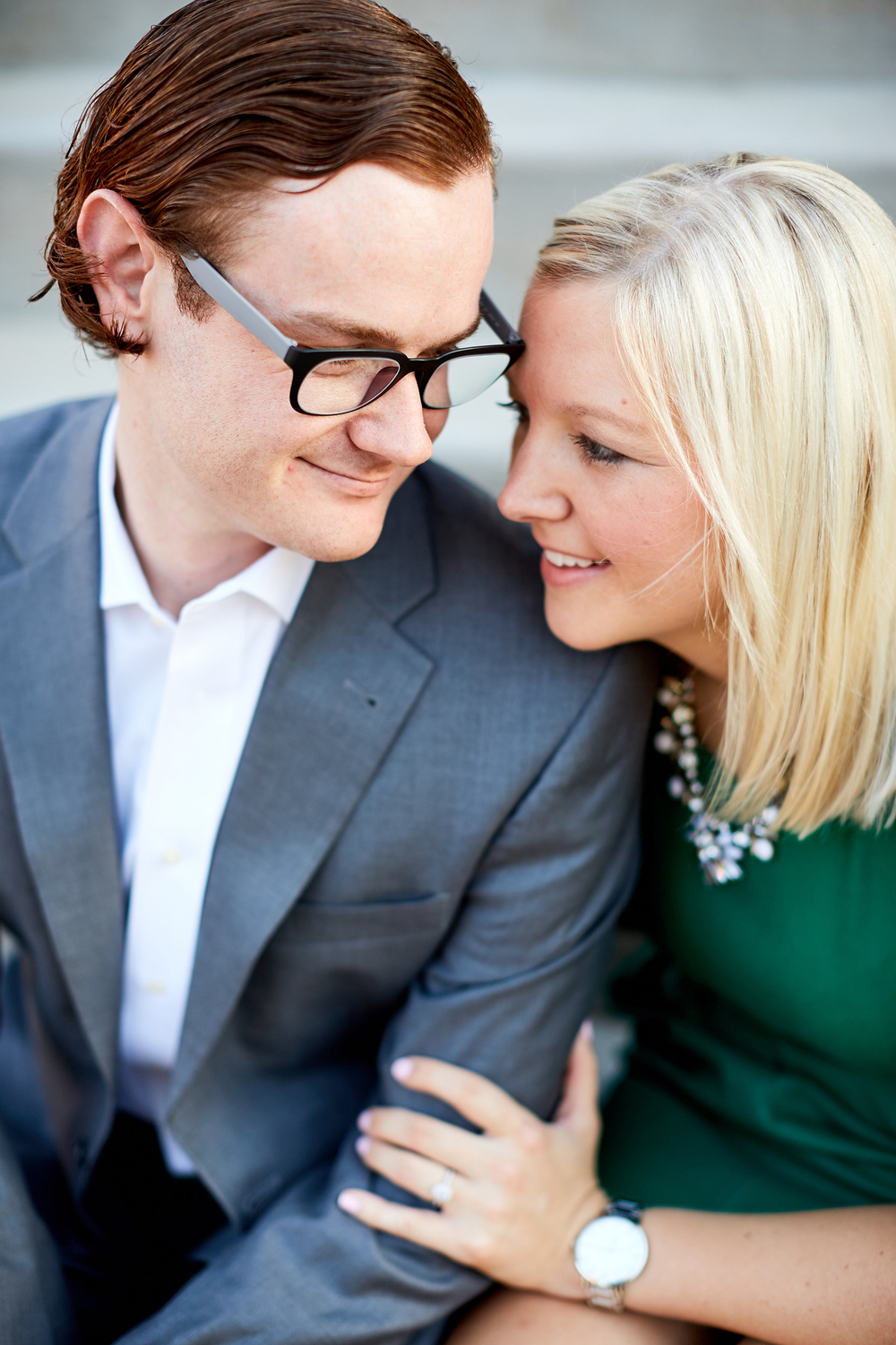 Lafayette Park Engagement Session by Oldani Photography St. Louis Wedding Photographers 66.jpg
