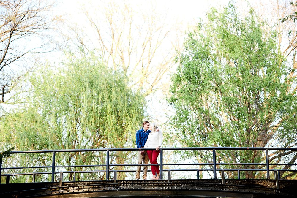 Lafayette Park Engagement Session by Oldani Photography St. Louis Wedding Photographers 72.jpg