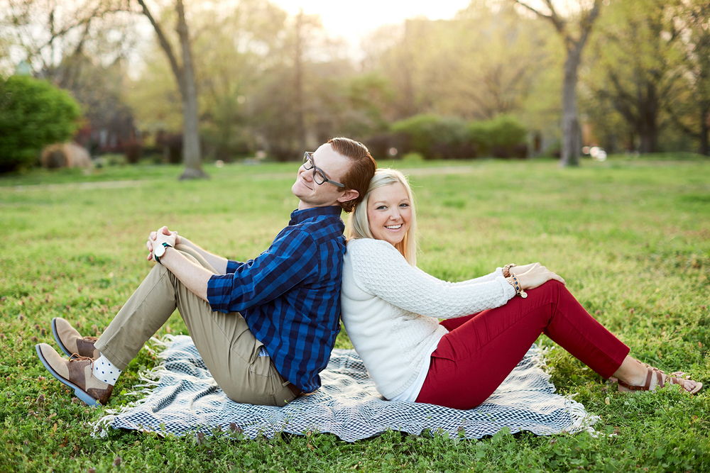 Lafayette Park Engagement Session by Oldani Photography St. Louis Wedding Photographers 81.jpg