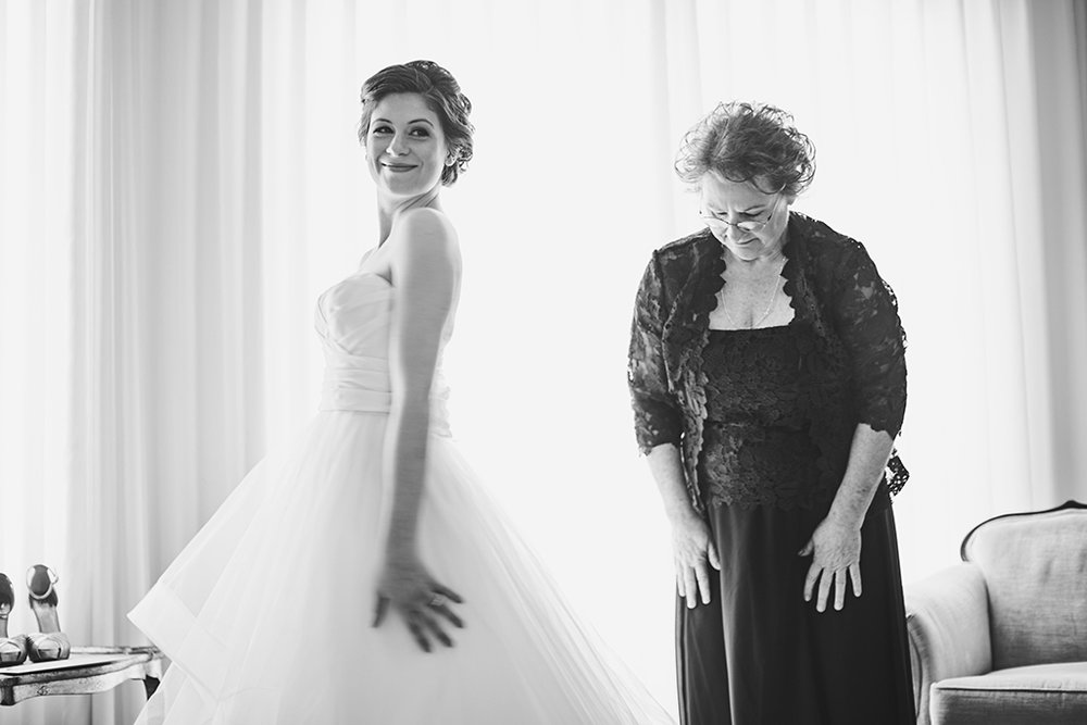 Silver Oaks Chateau Wedding by Oldani Photography St Louis Wedding Photographers