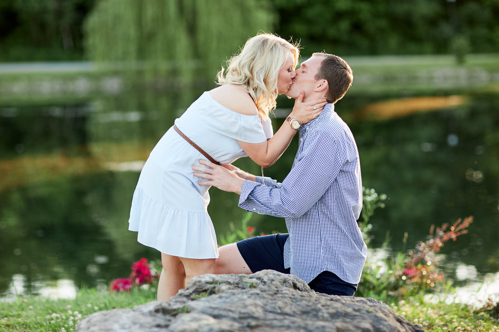 Hidden Valley Winery Engagement Session by Oldani Photography St Louis Wedding Photographers35.jpg