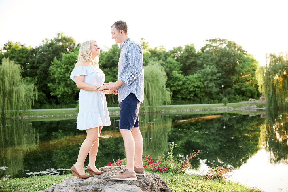 Hidden Valley Winery Engagement Session by Oldani Photography St Louis Wedding Photographers37.jpg