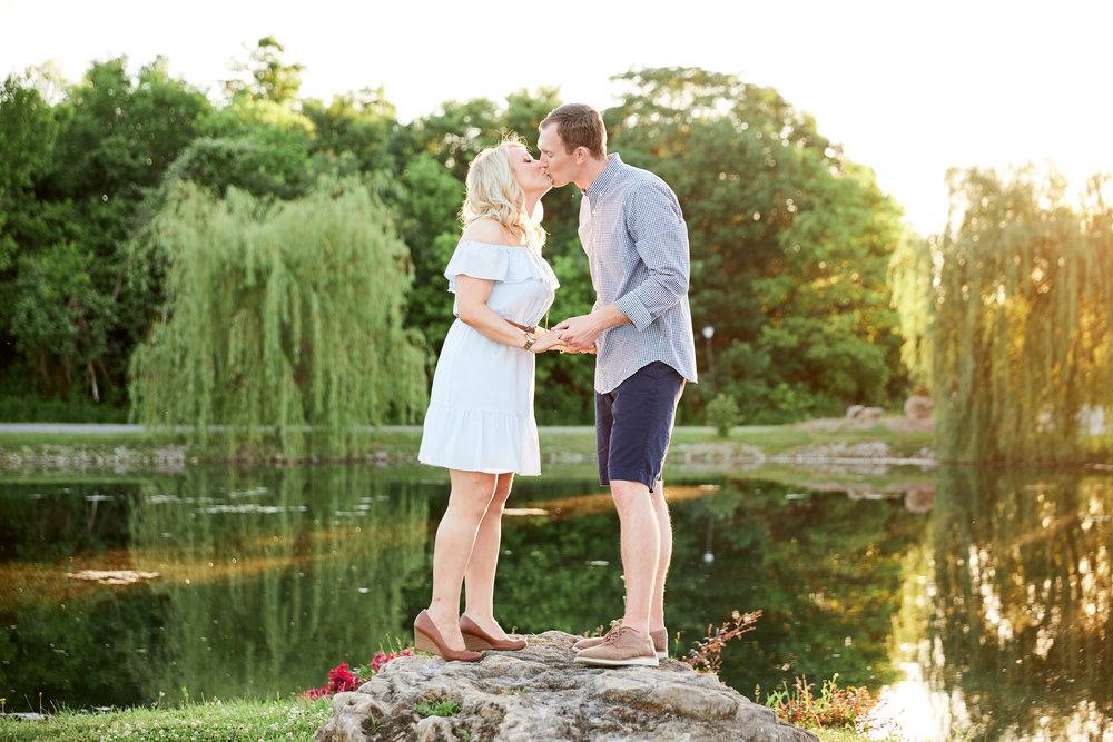 Hidden Valley Winery Engagement Session by Oldani Photography St Louis Wedding Photographers38.jpg