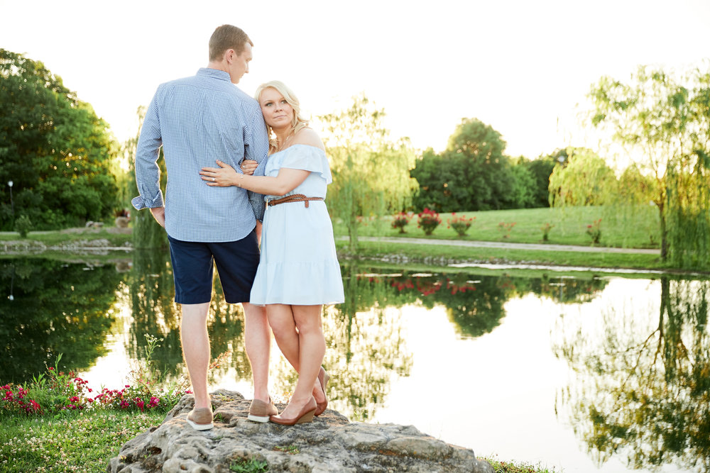 Hidden Valley Winery Engagement Session by Oldani Photography St Louis Wedding Photographers39.jpg