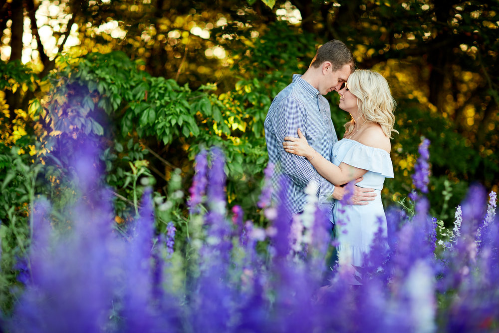 Hidden Valley Winery Engagement Session by Oldani Photography St Louis Wedding Photographers41.jpg
