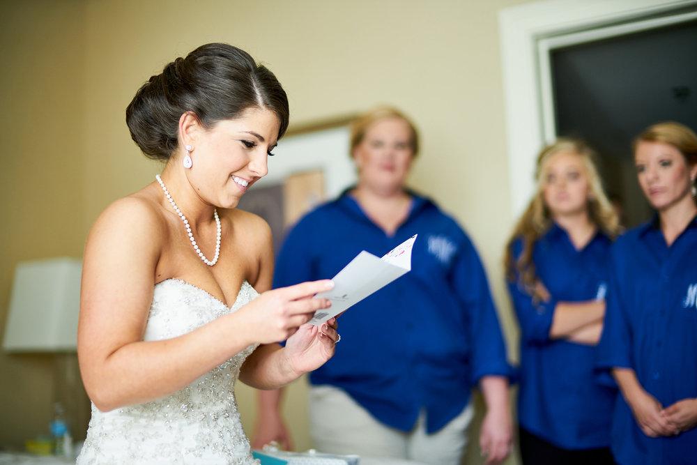 St Francis Xavier College Church Wedding and Lemp Grand Hall Reception by Oldani Photography St Louis Wedding Photographers31.jpg