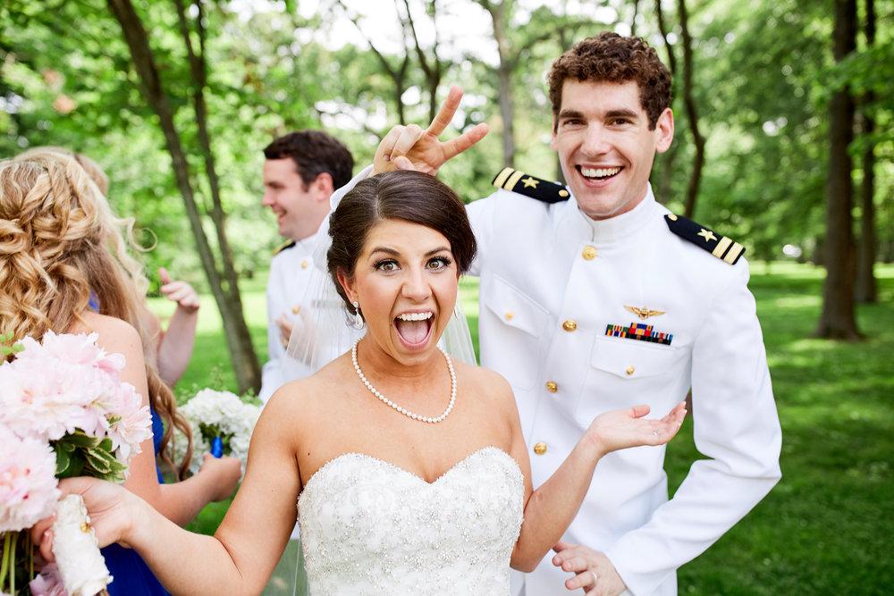 St Francis Xavier College Church Wedding and Lemp Grand Hall Reception by Oldani Photography St Louis Wedding Photographers57.jpg