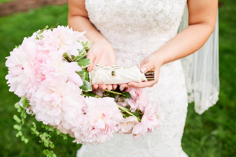 St Francis Xavier College Church Wedding and Lemp Grand Hall Reception by Oldani Photography St Louis Wedding Photographers62.jpg