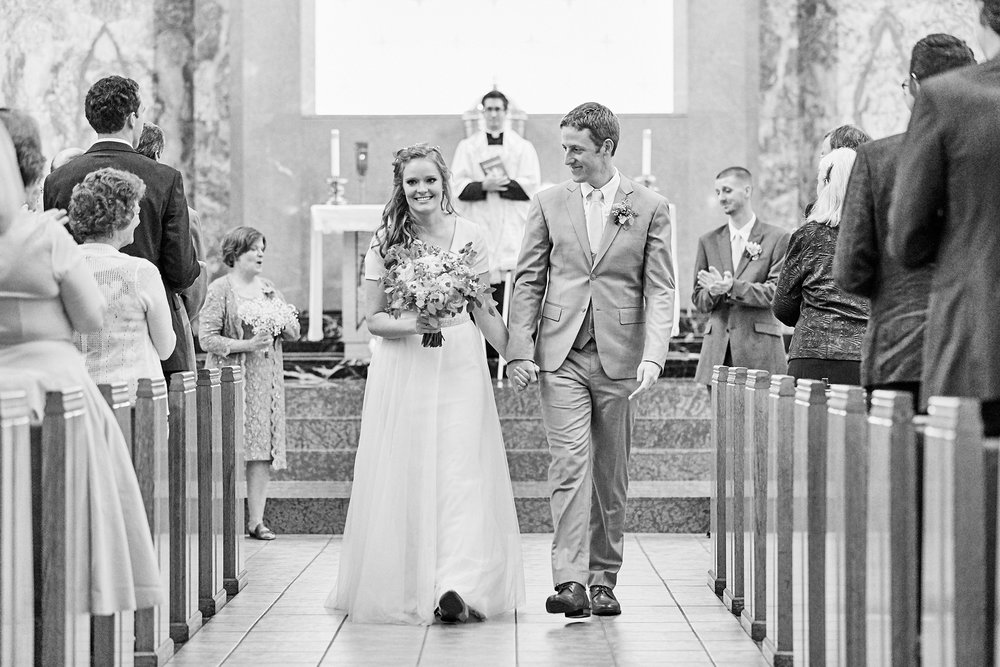 Saint Gabriel The Archangel Wedding and Union Station Reception by Oldani Photography St Louis Wedding Photographers45.jpg
