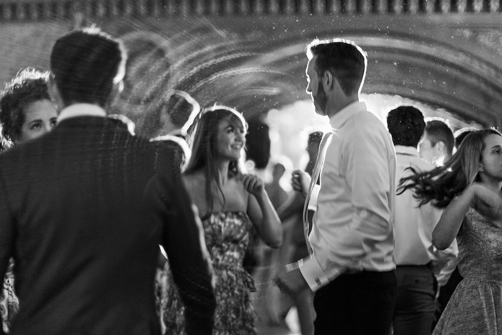 Saint Gabriel The Archangel Wedding and Union Station Reception by Oldani Photography St Louis Wedding Photographers80.jpg