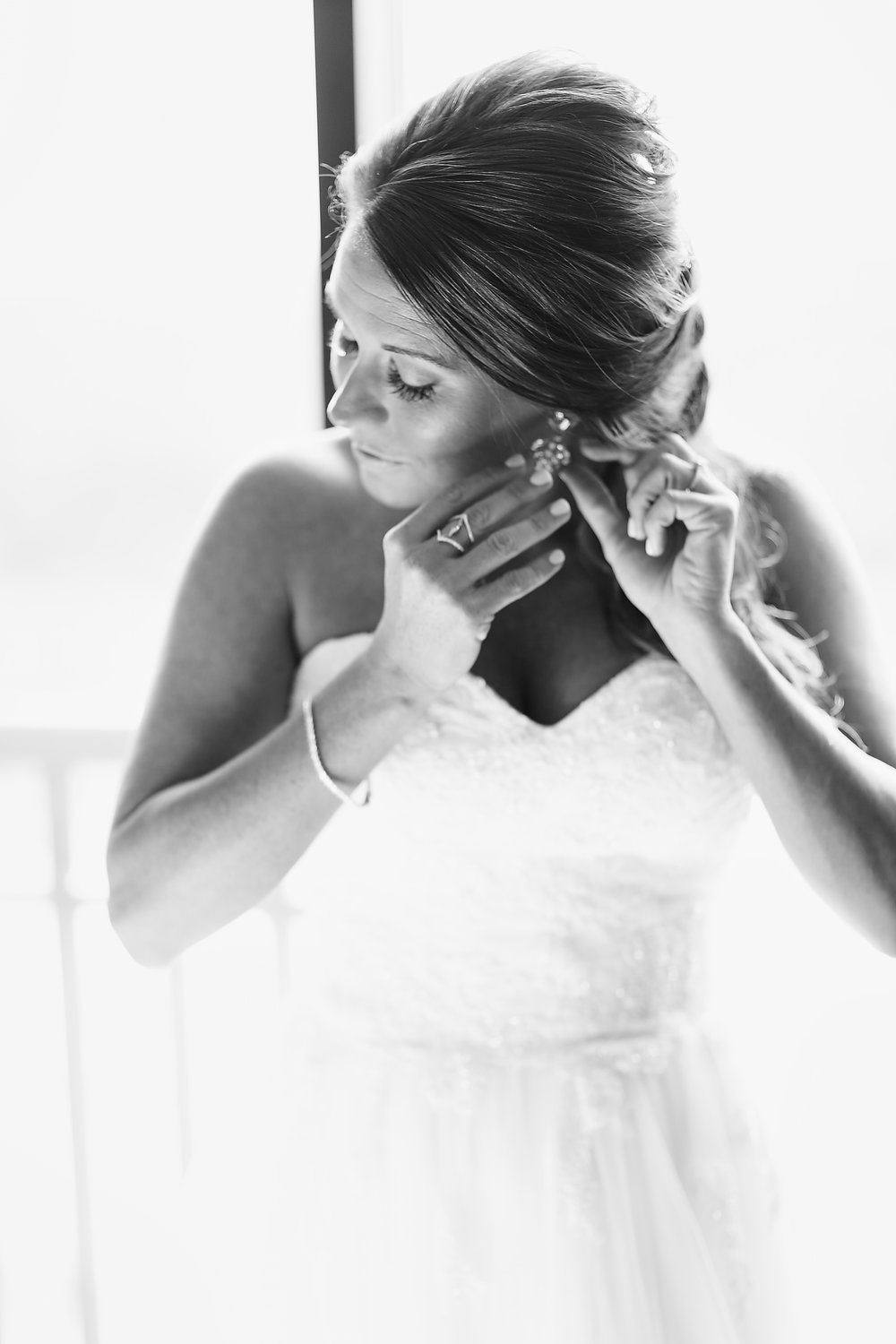 Bogey Hills Country Club Wedding by St Louis Wedding Photographers Oldani Photography31.jpg