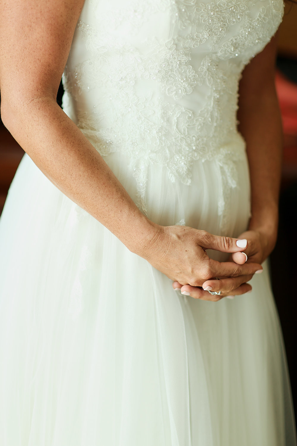 Bogey Hills Country Club Wedding by St Louis Wedding Photographers Oldani Photography36.jpg