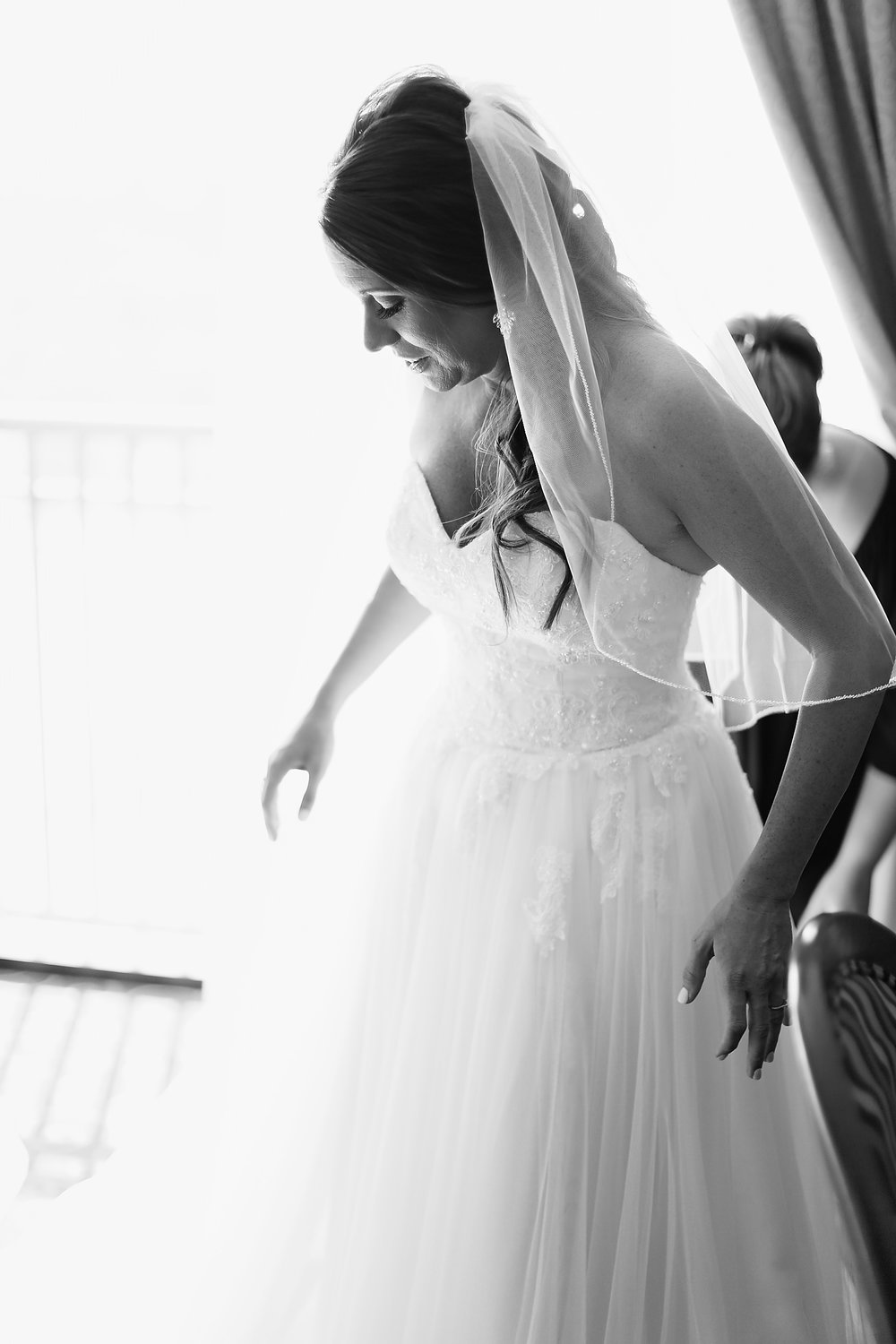 Bogey Hills Country Club Wedding by St Louis Wedding Photographers Oldani Photography37.jpg