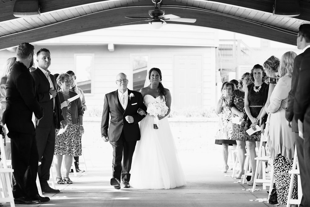 Bogey Hills Country Club Wedding by St Louis Wedding Photographers Oldani Photography43.jpg