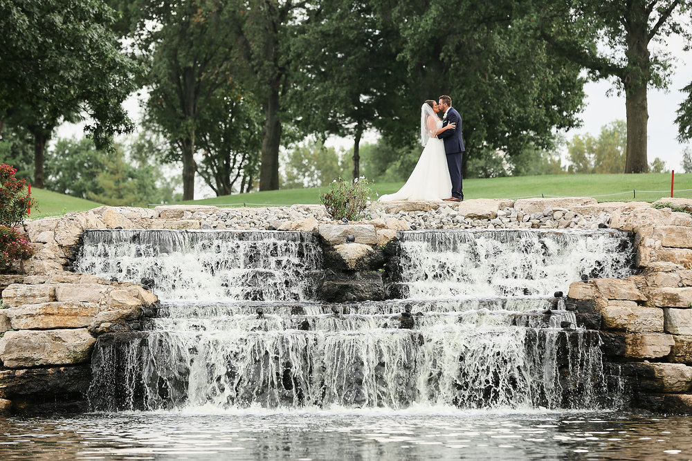 Bogey Hills Country Club Wedding by St Louis Wedding Photographers Oldani Photography55.jpg