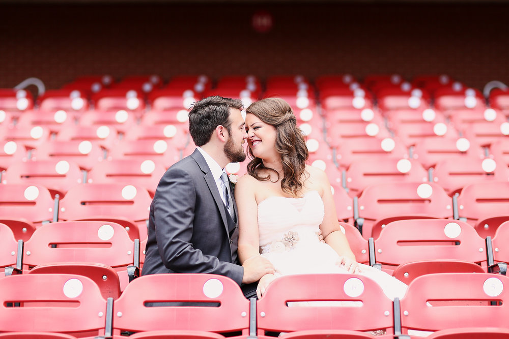NEO Wedding by St Louis Wedding Photographers Oldani Photography and Busch Stadium Wedding Photos 53.jpg