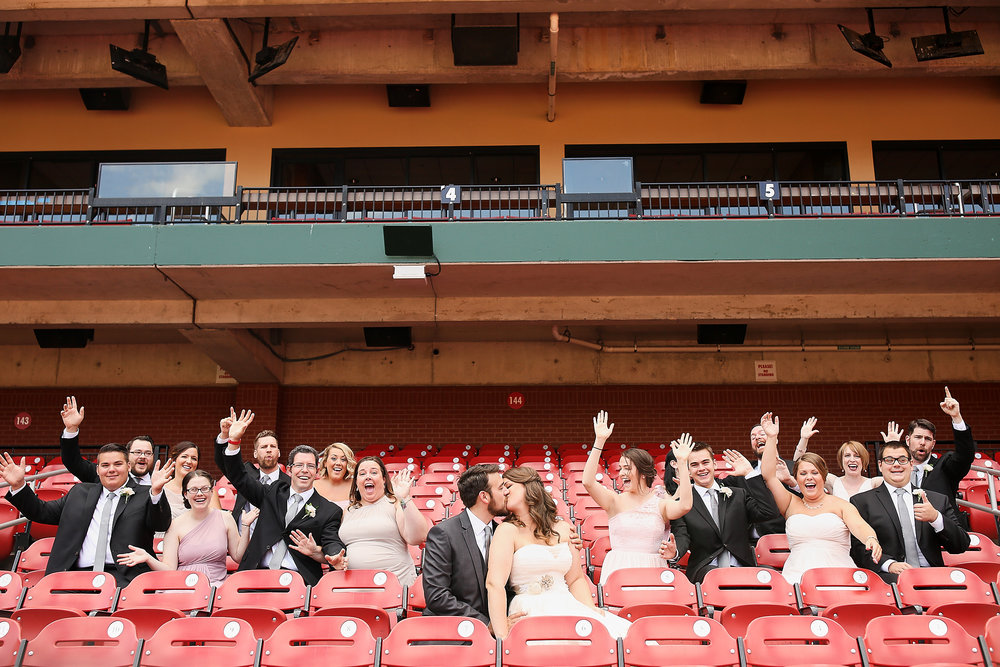 NEO Wedding by St Louis Wedding Photographers Oldani Photography and Busch Stadium Wedding Photos 52.jpg