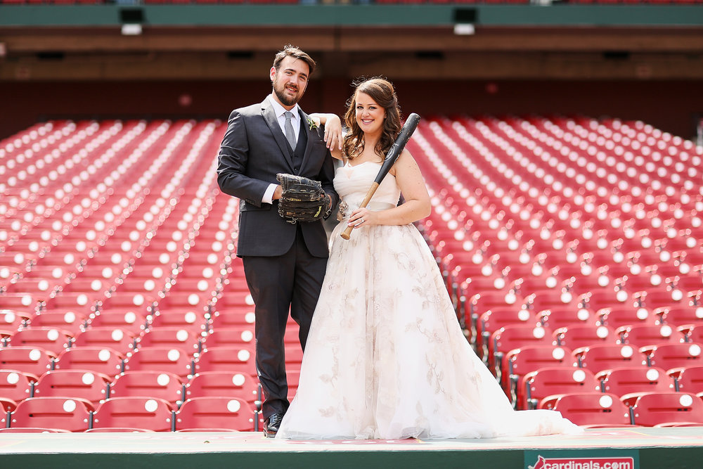 NEO Wedding by St Louis Wedding Photographers Oldani Photography and Busch Stadium Wedding Photos 62.jpg