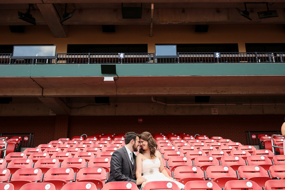 NEO Wedding by St Louis Wedding Photographers Oldani Photography and Busch Stadium Wedding Photos 54.jpg
