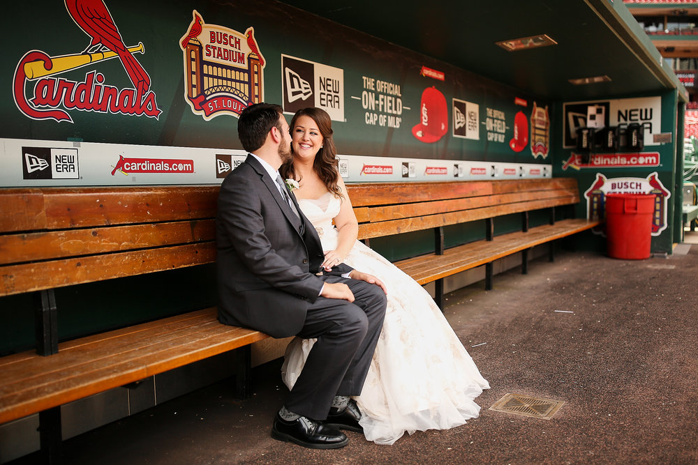 NEO Wedding by St Louis Wedding Photographers Oldani Photography and Busch Stadium Wedding Photos 65.jpg