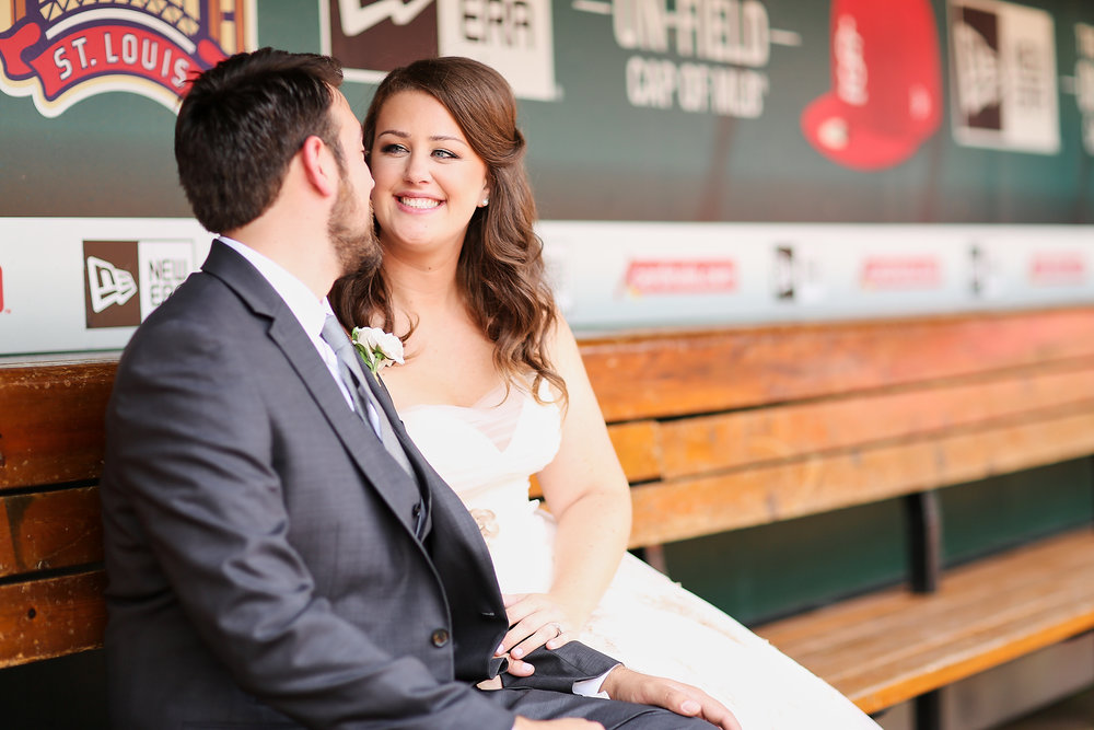 NEO Wedding by St Louis Wedding Photographers Oldani Photography and Busch Stadium Wedding Photos 66.jpg