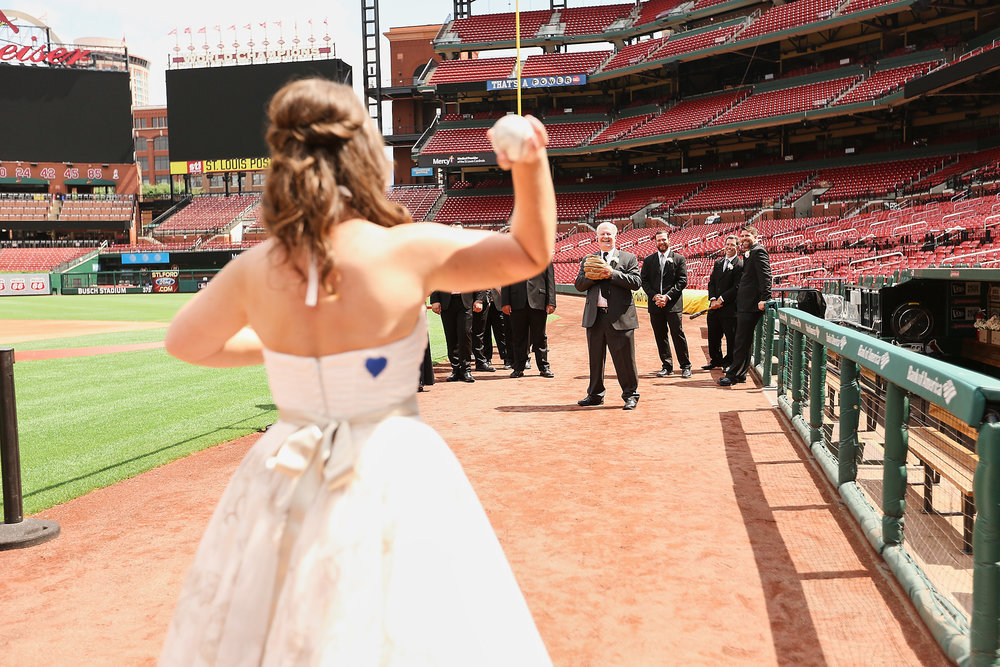 NEO Wedding by St Louis Wedding Photographers Oldani Photography and Busch Stadium Wedding Photos 73.jpg