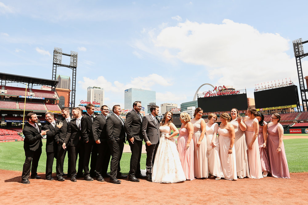 NEO Wedding by St Louis Wedding Photographers Oldani Photography and Busch Stadium Wedding Photos 76.jpg